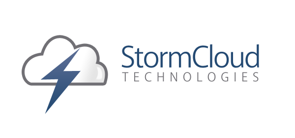 StormCloud Technologies